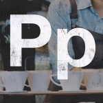 P is for Pourover