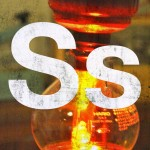 S for Syphon