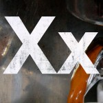X is for Extraction